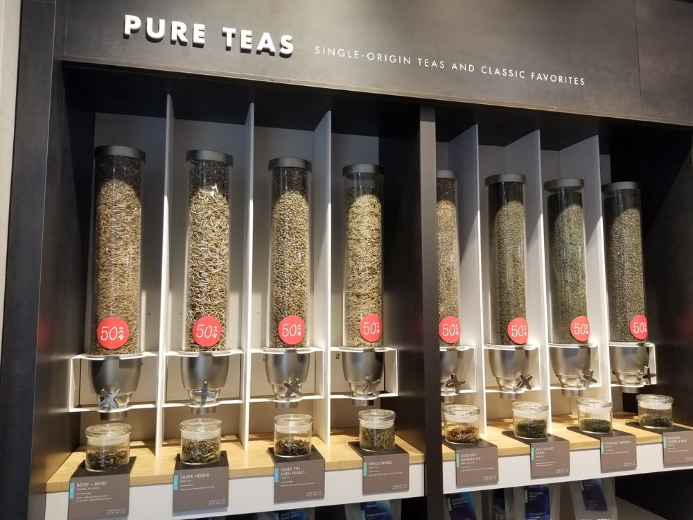 Bellevue Square Teavana 23 Sept 2017 - 4.jpg