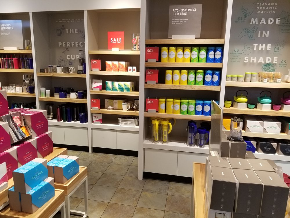 Bellevue Square Teavana 23 Sept 2017 - 7.jpg