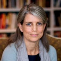 Dr. Elizabeth Redmond