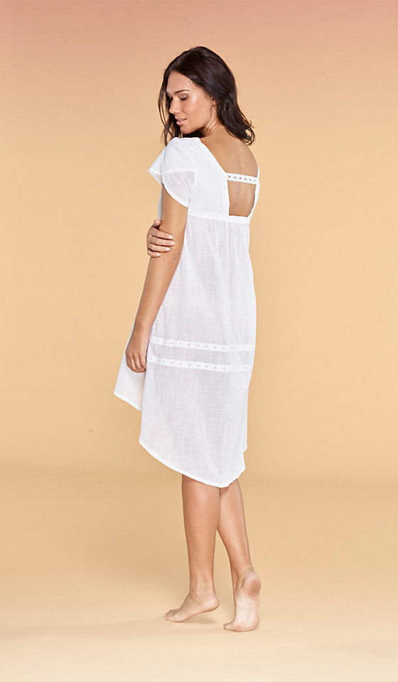 The Emily Nightdress