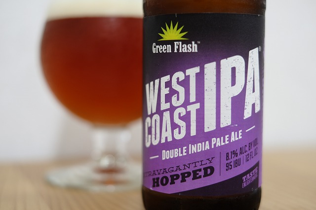 Green-Flash-Brewing-West-Coast-IPA-1.jpg
