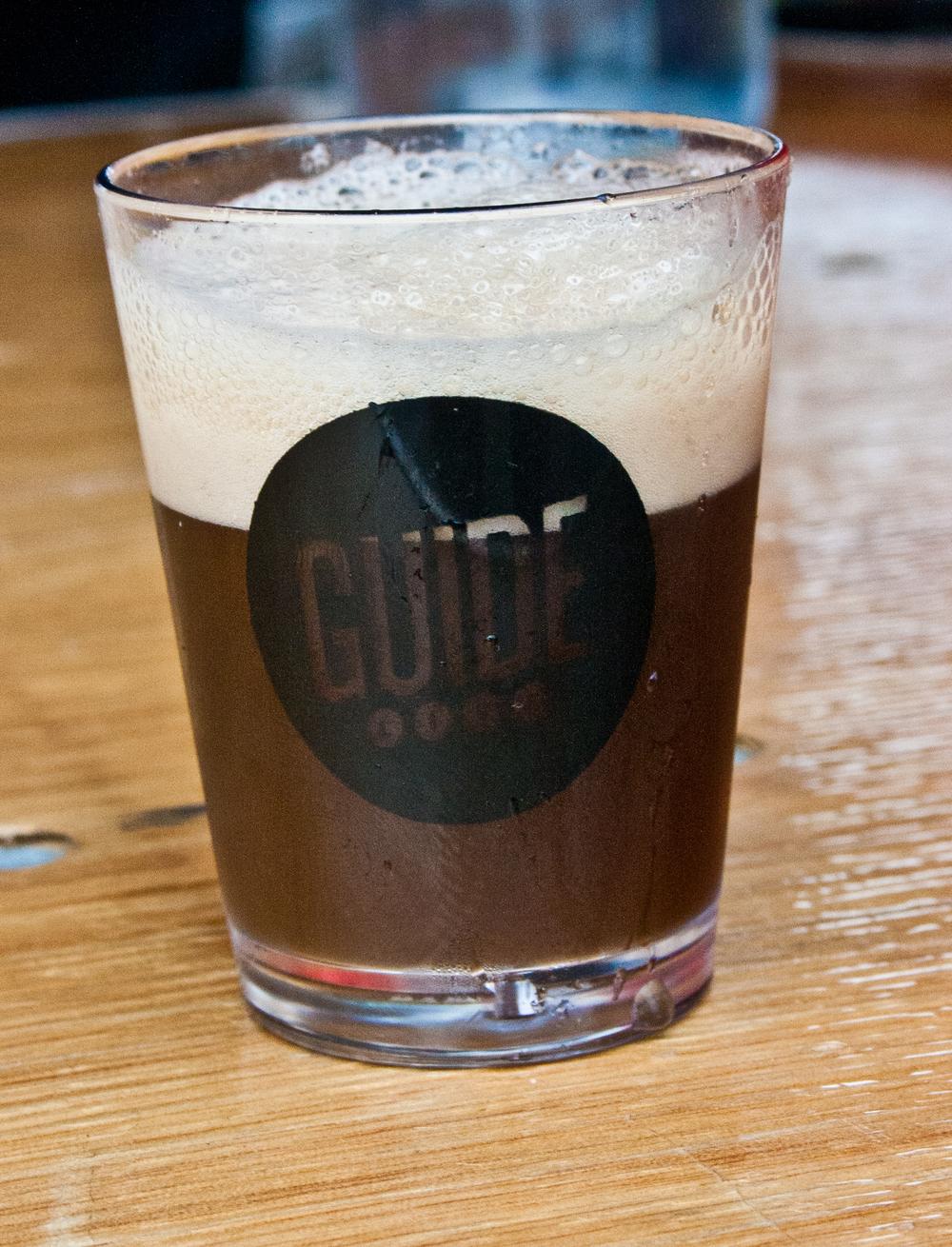 Strangeland Athole Brose Scotch Ale (2).jpg