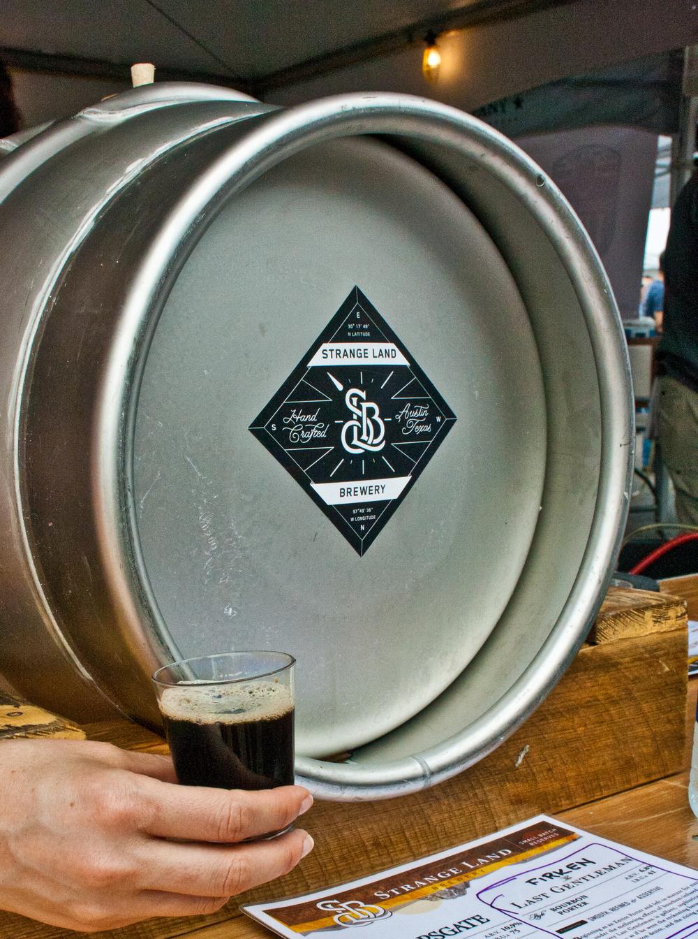 Strangeland Athole Brose Scotch Ale.jpg