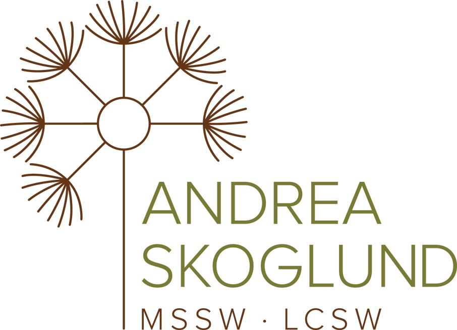 EMDR — Andrea Skoglund, MSW, LCSW