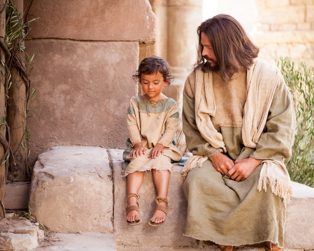 pictures-of-jesus-with-a-child-1127679-high-res-print.jpg
