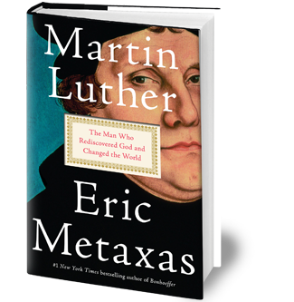 book-martinluther.png