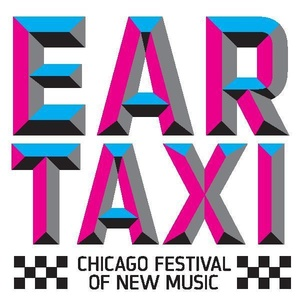 ear tax festival.jpg