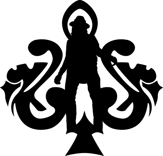 ace of spades logo resize.png