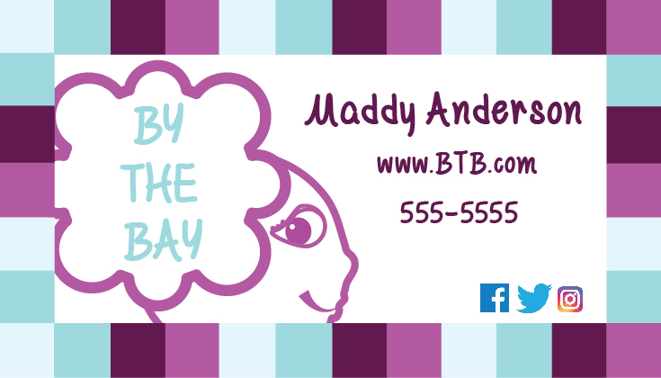btb business card.jpg