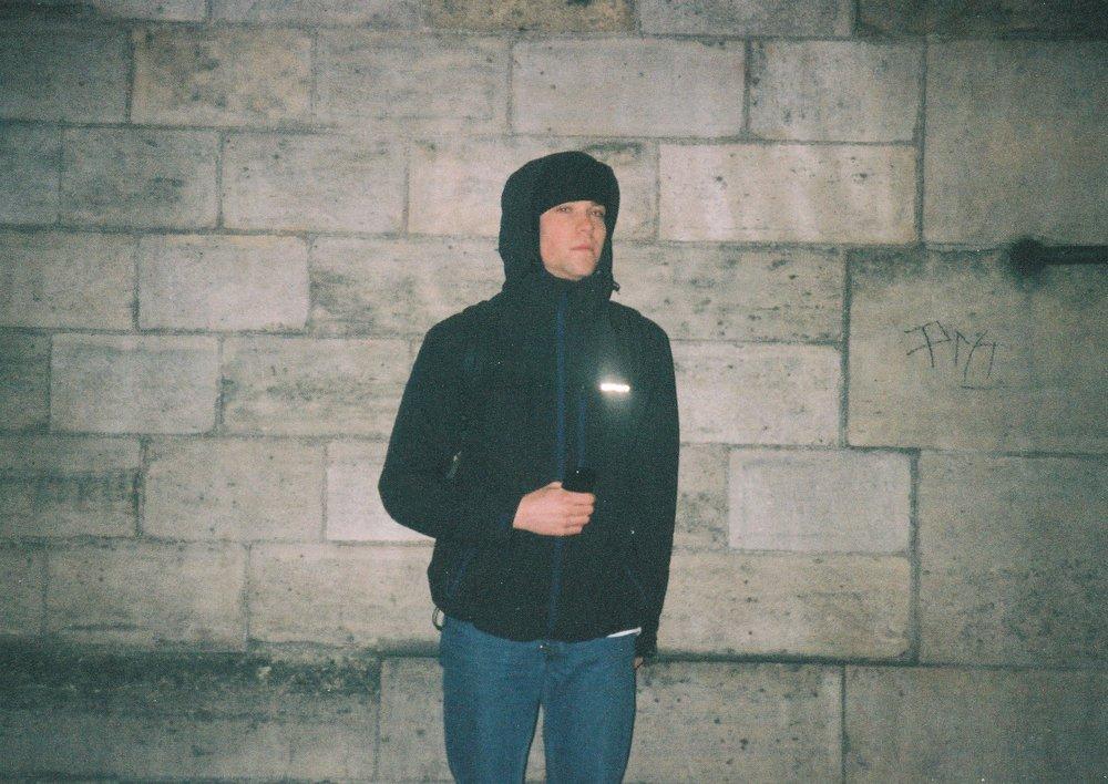 erik profile 4.JPG