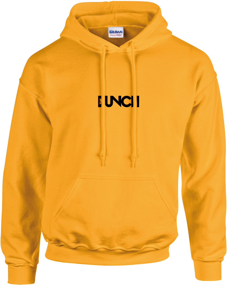 bunch hood yellow3.jpg