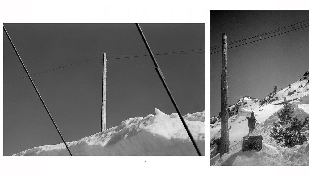 telepoles.jpg