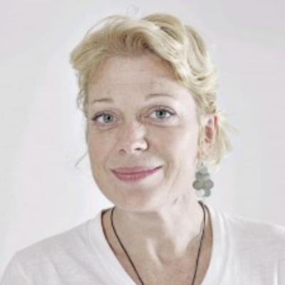 Benedetta Baiocchi