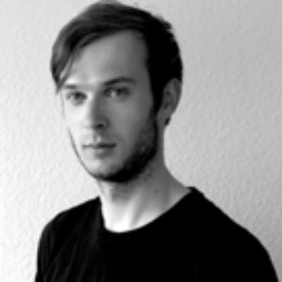Hannes Oppermann