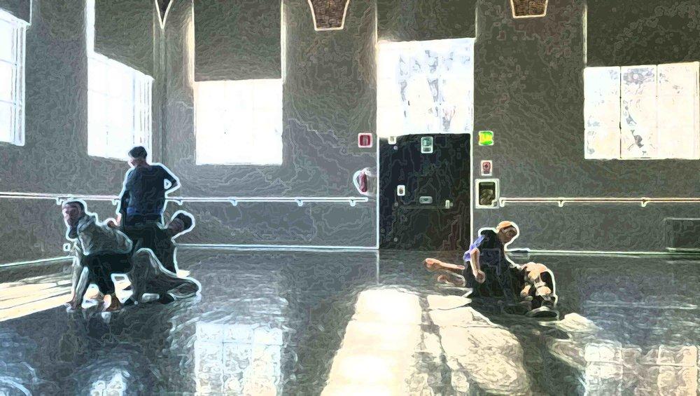 matteo-marziano-graziano-btt-tanzfabrik-performance-project.jpg