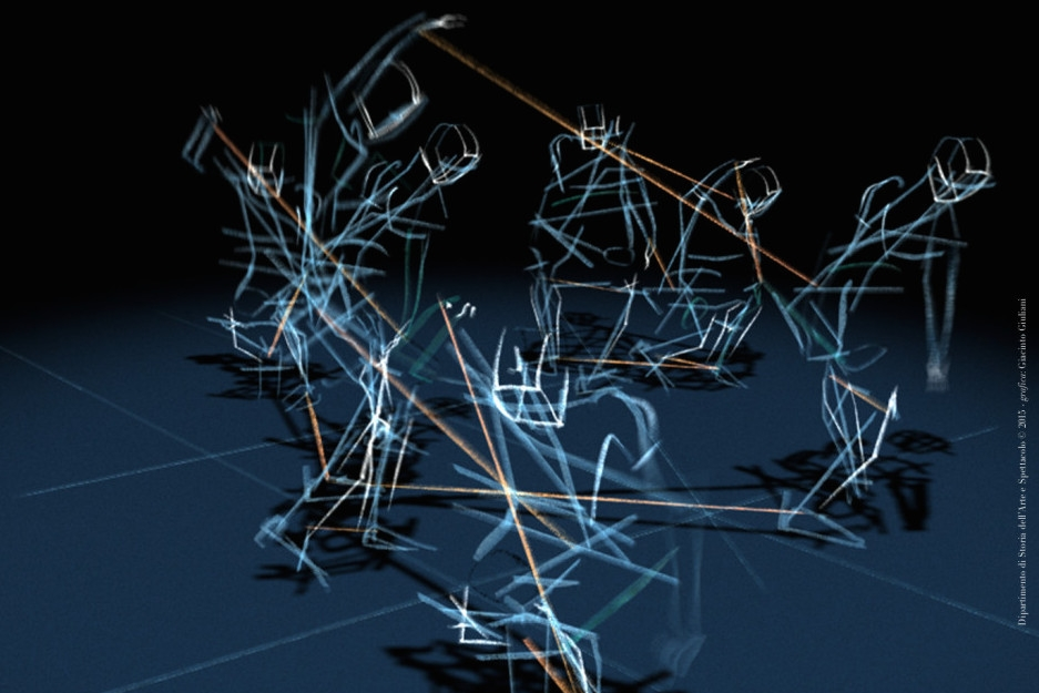 web-immaginare-la-danza-verde-acido.jpg