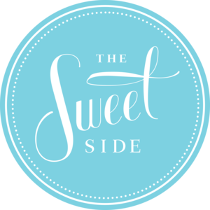 The Sweetside