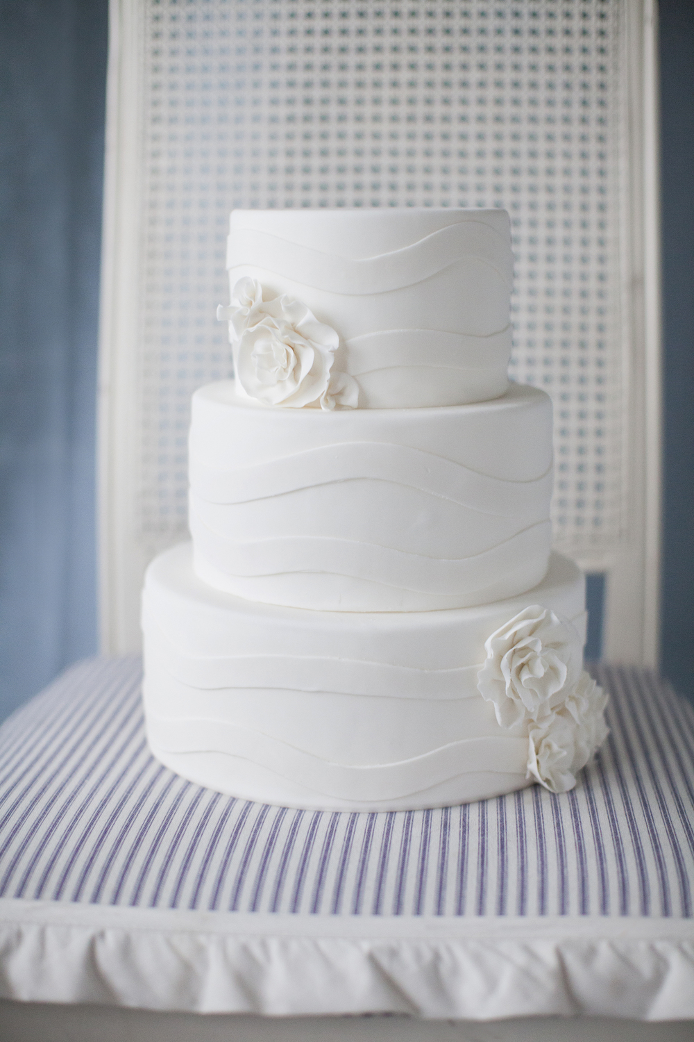 Attractive Seattle Wedding Cake Gift The Wedding Ideas