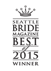 badge-seattle-bride-2015.png
