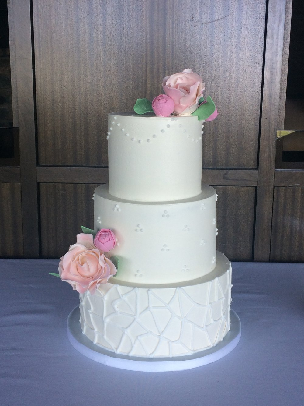 Geometric Buttercream.JPG