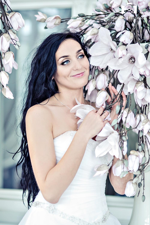 profesjonalna fotografia ślubna Inowrocław.jpg