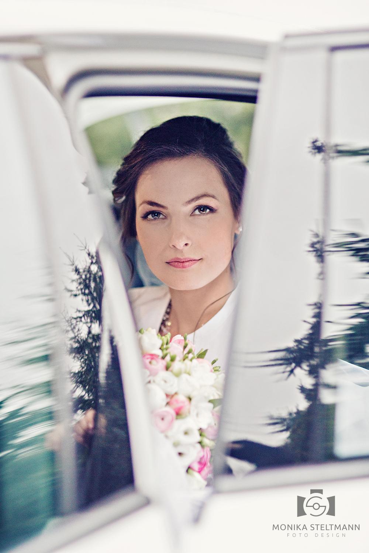 sesja ślubna Gdynia.jpg