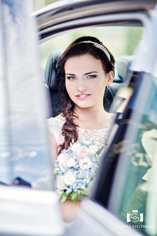 zdjęcia ślubne Sopot.jpg