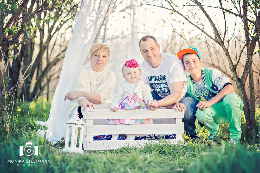 sesja rodzinna Inowrocław, Bydgoszcz, Toruń, kujawsko-pomorskie.jpg