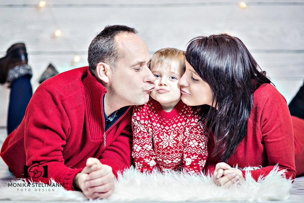sesja portretowa rodzinna Inowrocław.jpg