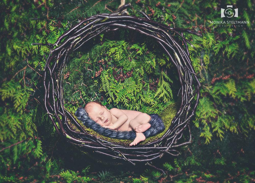 fotografia dziecięca, sesja noworodkowa Inowrocław kujawsko-pomorskie.jpg