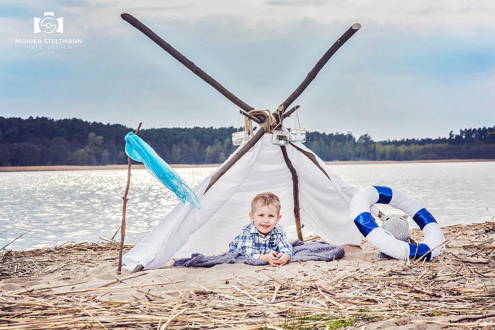 fotogafia dziecięca Inowrocław, kujawsko-pomorskie.jpg