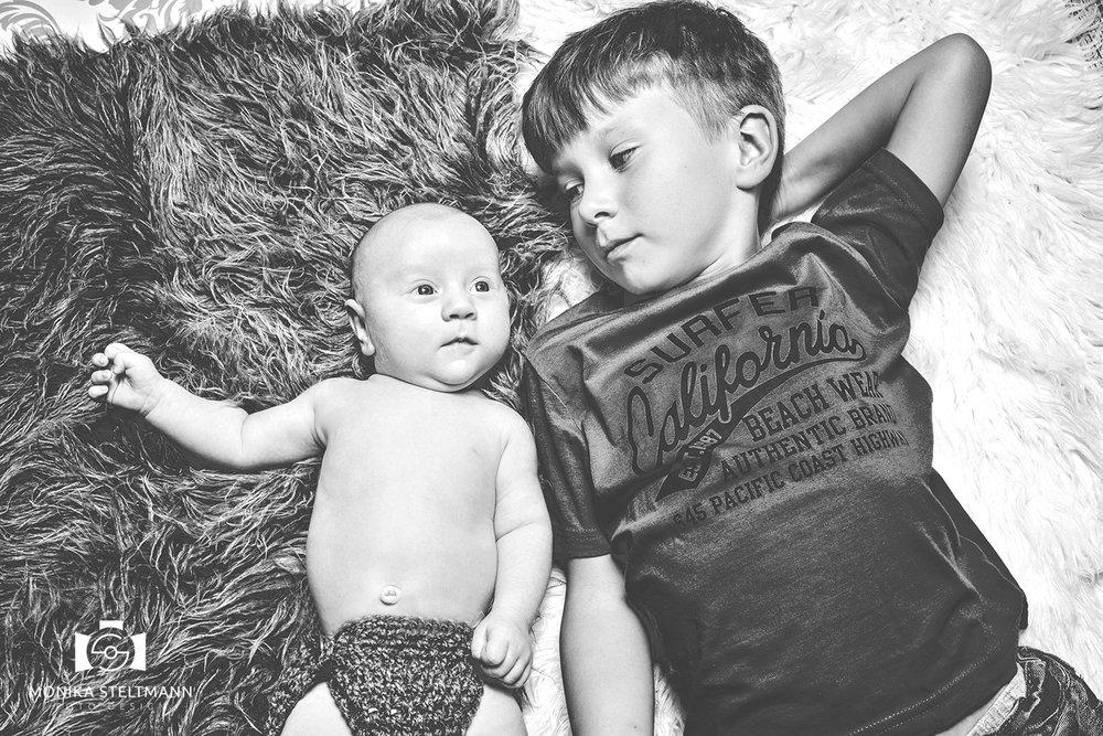 fotografia dzieci kujawsko-pomorskie.jpg