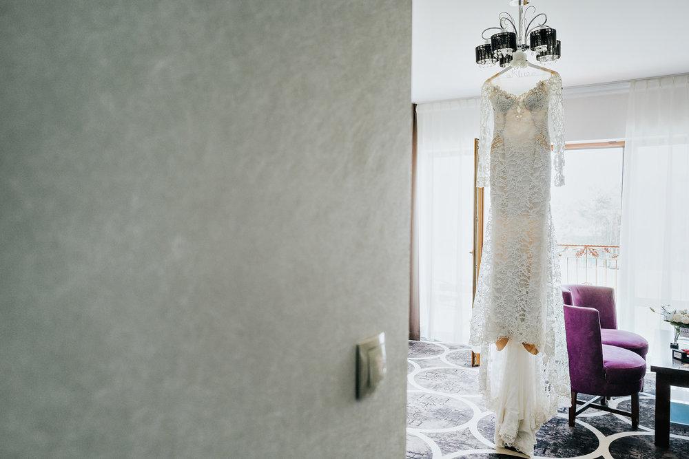 25 zdjęcia ślubna bydgoszcz.jpg
