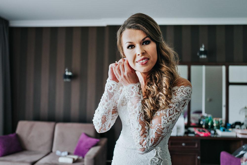 56 fotografia ślubna kujawsko-pomorskie.jpg