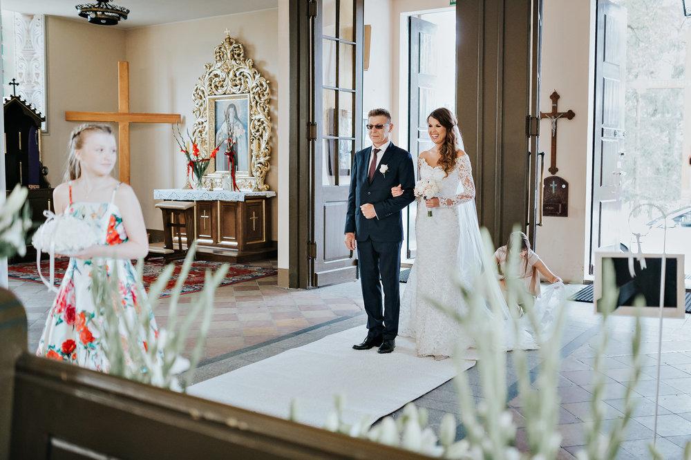 119 sesja ślubna włocławek.jpg