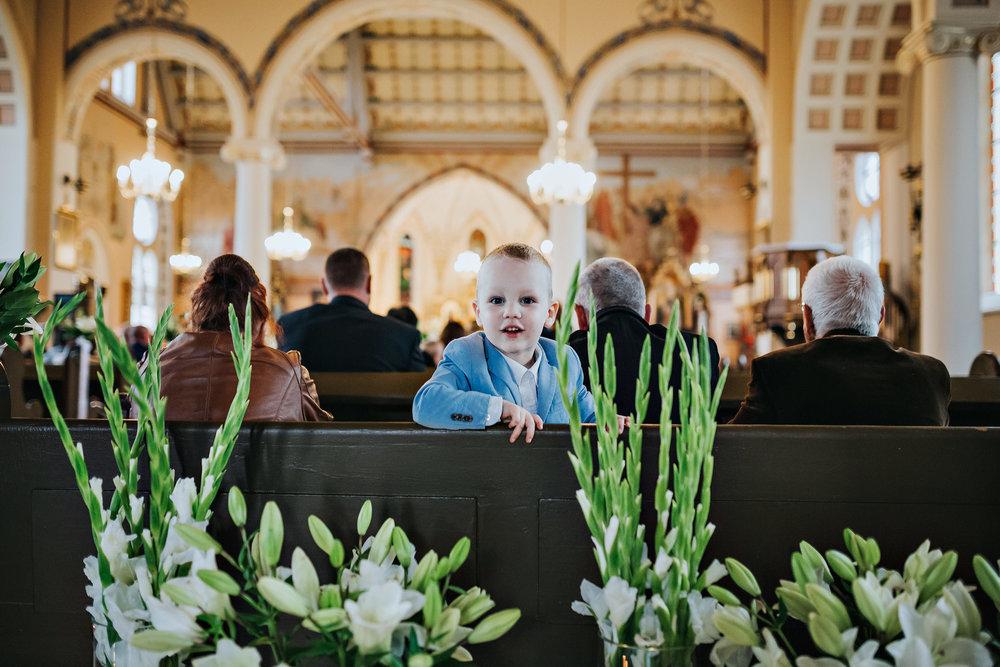 172 fotograf na ślub kujawsko-pomorskie.jpg