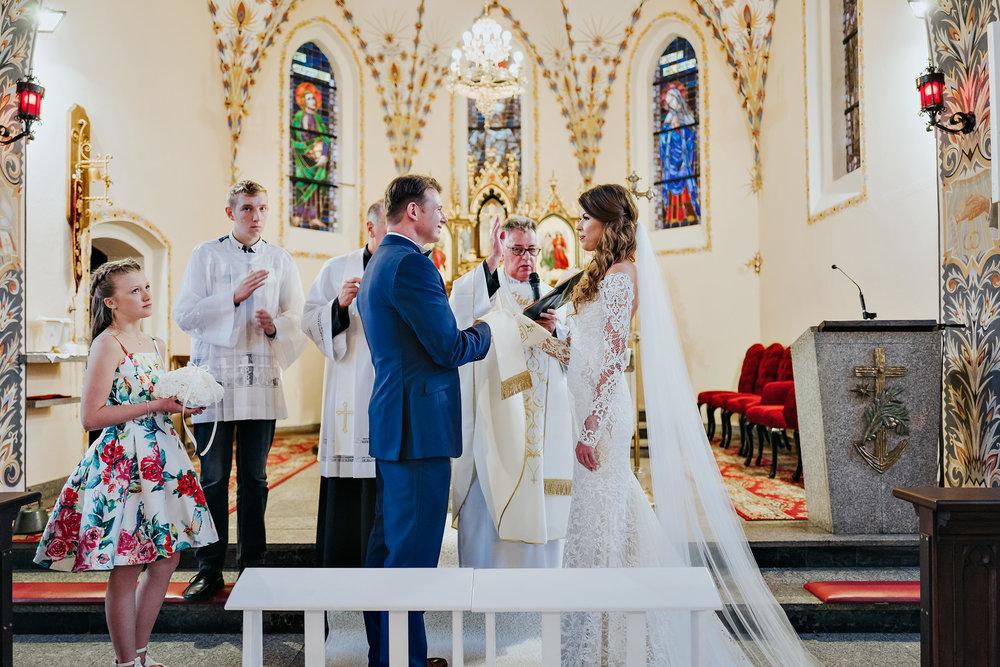 171 fotograf na ślub inowrocław.jpg