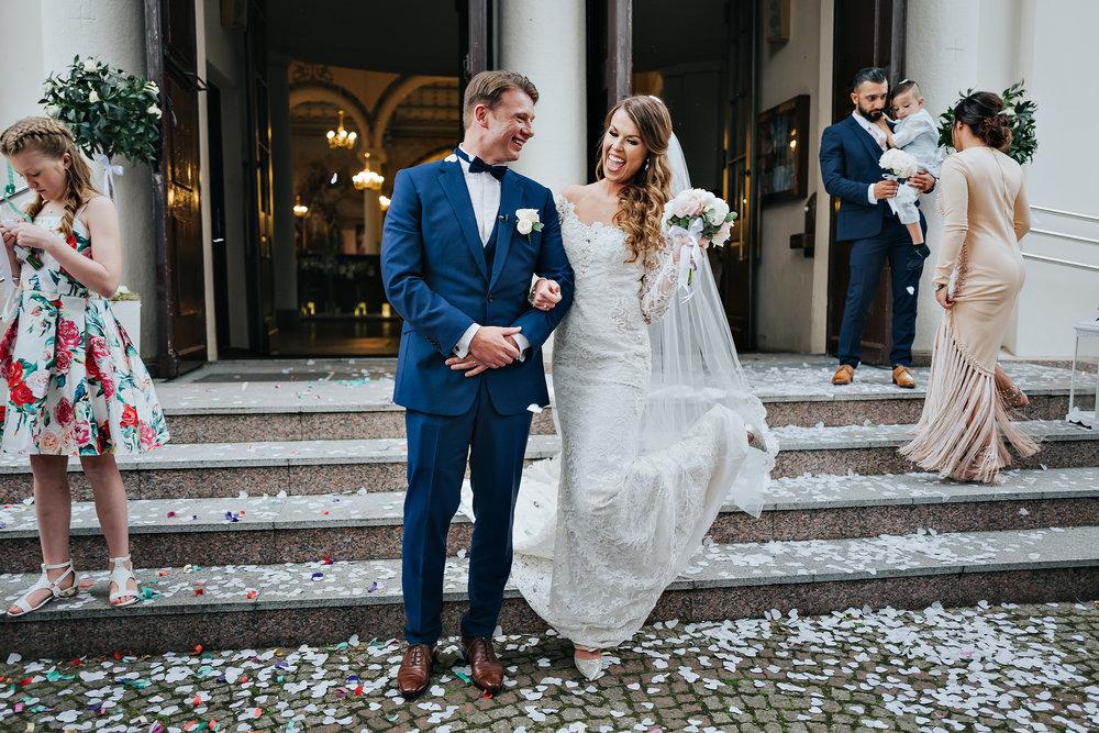 210 zdjęcia ślubne toruń.jpg