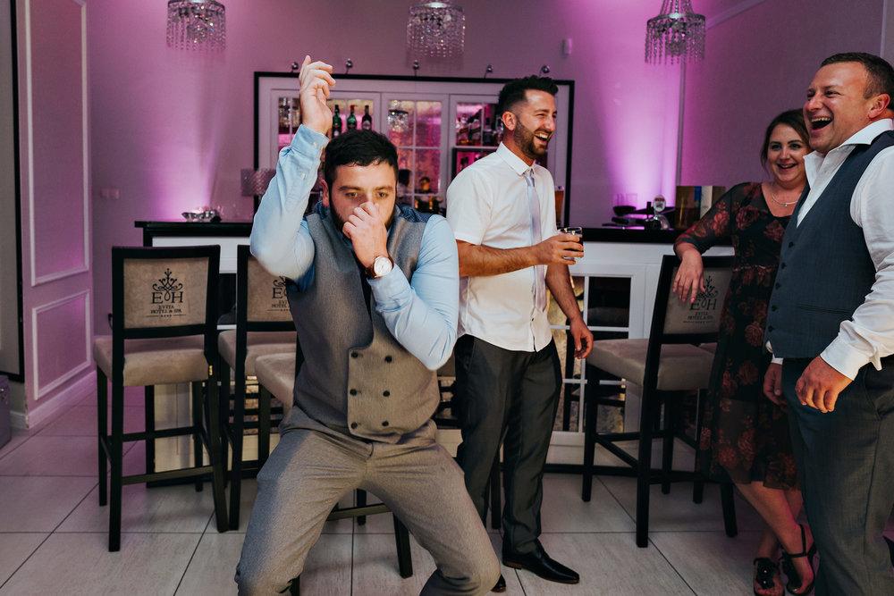 427 fotograf na ślub toruń.jpg