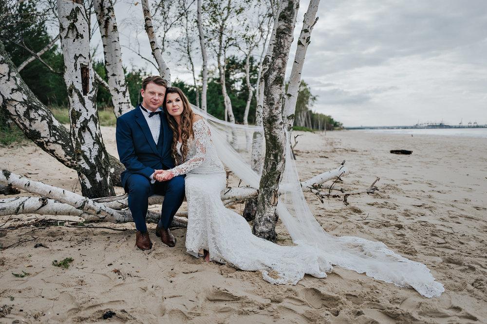 zdjęcia ślubne chojnice.jpg