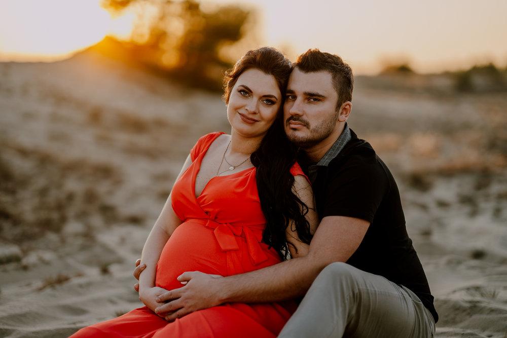 sesja ciążowa włocławek.jpg