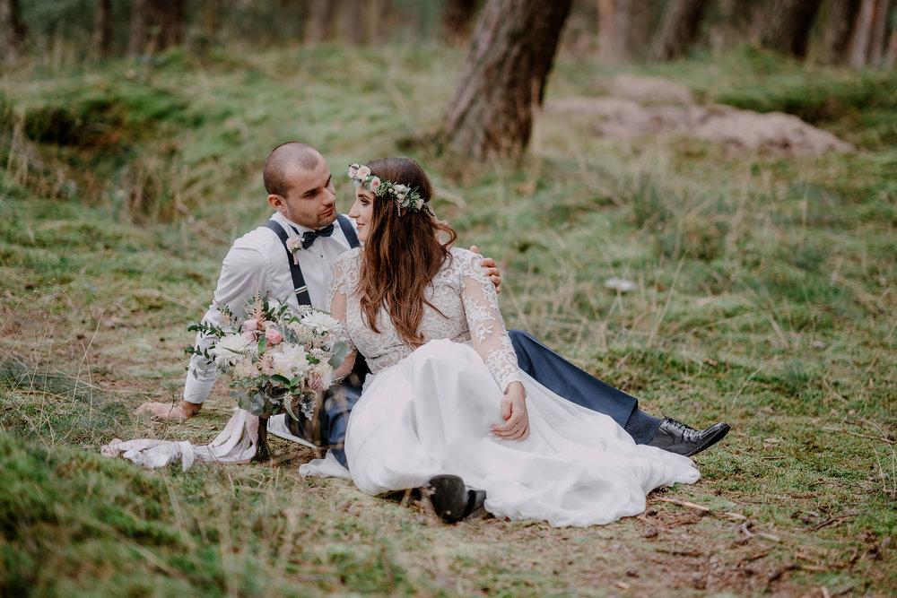 fotograf na ślub bydgoszcz.jpg