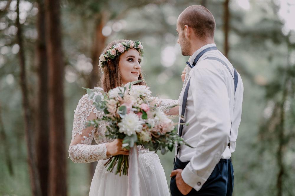 fotograf na ślub chojnice.jpg