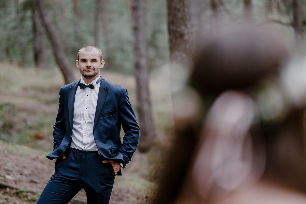 fotograf ślubny inowrocław.jpg