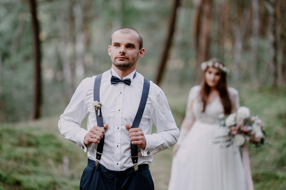 sesja ślubna chojnice.jpg