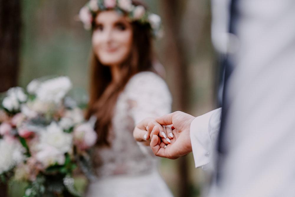 zdjęcia weselne bydgoszcz.jpg