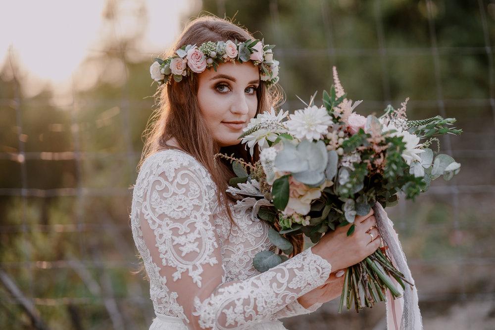 zdjęcia weselne toruń.jpg