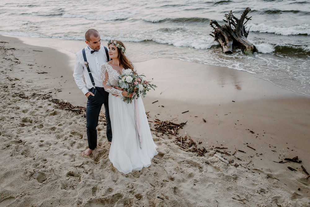 fotograf na wesele bydgoszcz.jpg