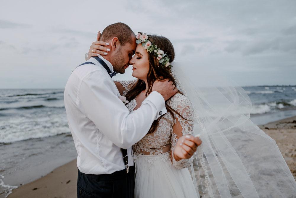 fotograf ślubny bydgoszcz.jpg