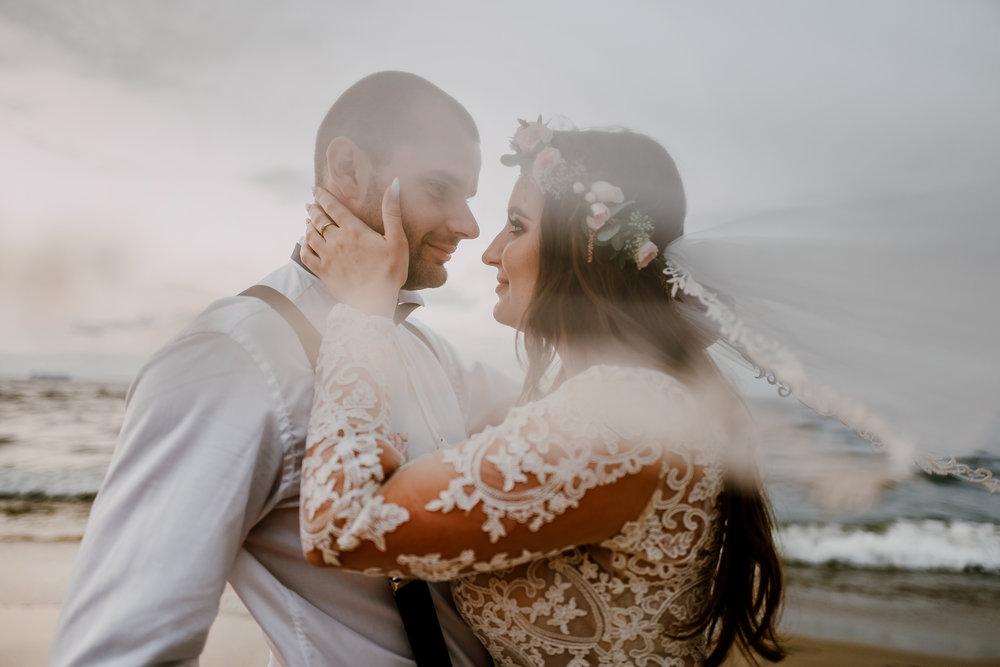 fotograf ślubny pomorskie.jpg